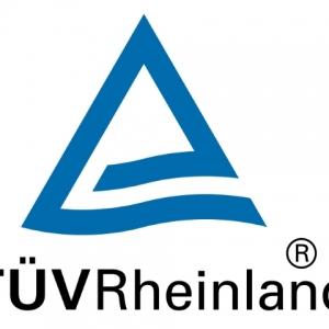 reinland