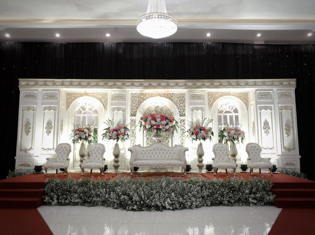 Wedding Organizer Bogor