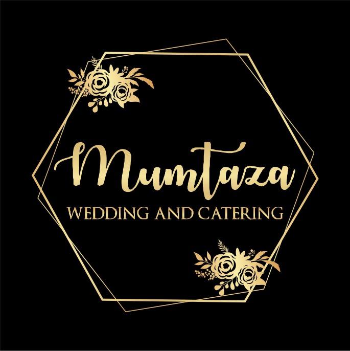 Wedding Organizer dan Catering Bogor