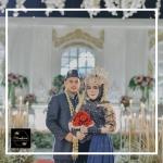 19 Nasehat Pernikahan